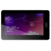 Tablet Hasee G7 - 8GB