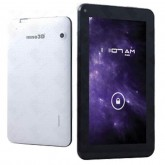 Tablet Inno3D Pad7 - 8GB