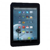 Tablet Inno3D Pad 8 3G - 8GB