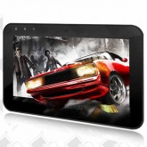 Tablet Innovel I702B - 4GB