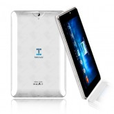 Tablet Innovel I703W - 8GB