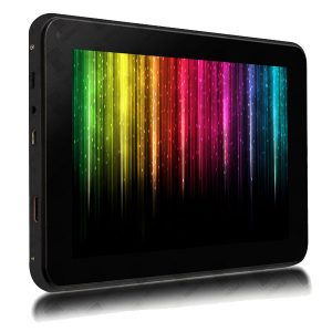 Tablet Innovel I710B - 8GB