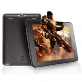 Tablet Innovel I801B - 8GB