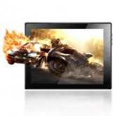 Tablet Innovel I972S - 16GB