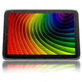 Tablet Innovel TM105A - 16GB