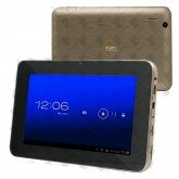 Tablet Jetway Alfar 706 - 8GB