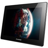 Lenovo Ideatab S6000 - 16GB