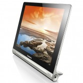 Tablet Lenovo Yoga Tablet 10 B8000-H - 16GB