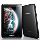 Lenovo IdeaTab A 1000L - 8GB