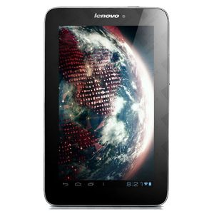 Tablet Lenovo IdeaTab A2107A - 8GB