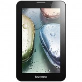 Lenovo IdeaTab A3000H - 4GB