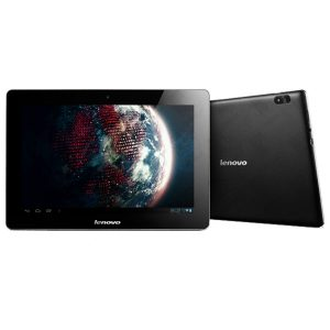 Tablet Lenovo IdeaTab S2110- 8GB