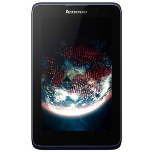 Tablet Lenovo A7-50 A3500 - 16GB