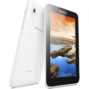 Tablet Lenovo TAB A7-30 A3300 GV 2G - 8GB