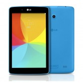 Tablet LG G Pad 7.0 V400 WiFi - 8GB