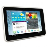 Tablet Lexpad T7-8132 - 8GB