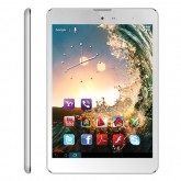 Tablet Memonex Nexfon 788 IPS 3G - 8GB