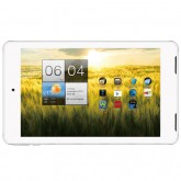 Tablet Memonex Nexpad 783 IPS - 8GB
