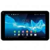 Tablet Memonex Nexpad 960 - 8GB