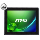 Tablet MSI Primo 93 - 16GB