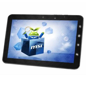 MSI WindPad Enjoy 7 - 8GB
