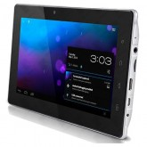 Tablet Marshal ME-700A - 4GB