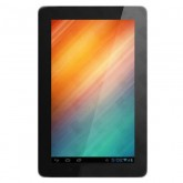 Tablet Marshal ME-701 - 8GB