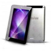 Tablet Marshal ME-702 - 8GB