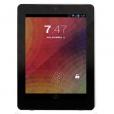 Tablet Marshal ME-703 9.7 - 8GB