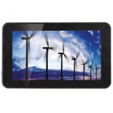 Tablet Marshal ME-704 New - 8GB
