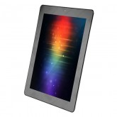 Tablet Marshal ME-710 9.7 - 16GB