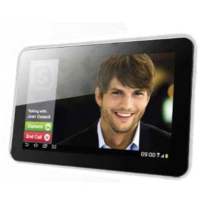 Tablet Maxor MX101R - 16GB