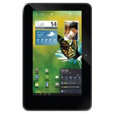 Tablet Mercury mTab Neo 2 - 8GB