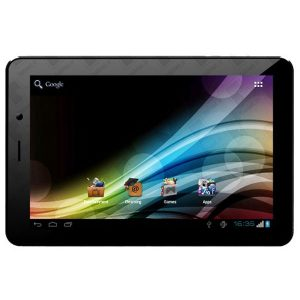 Tablet Micromax Funbook 3G P560 - 4GB