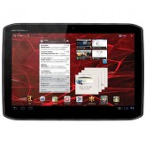 Tablet Motorola Xoom 2 MZ616 - 16GB