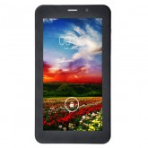 My Galaxy Jupiter Tab 7 - 8GB