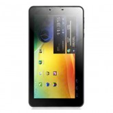 Tablet Nexiss Dual 8312 - 4GB