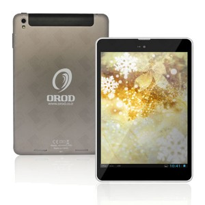 Orod Advance-Pro - 8GB