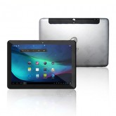 Tablet Orod Diamond - 16GB