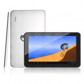 Tablet Orod OD700 - 4GB