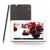 Tablet Orod Talent - 8GB