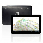 Tablet Orod Xenon - 8GB