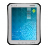 Panasonic Toughpad FZ-A1 - 16GB