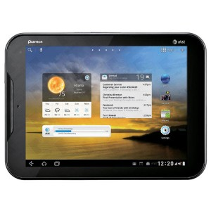 Tablet Pantech Element - 16GB