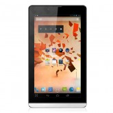 Tablet Pierre Cardin PC708 - 8GB