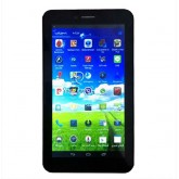 Tablet Pierre Cardin PC710 - 8GB