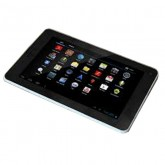 Tablet Pierre Cardin PC7558 - 4GB