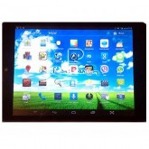 Tablet Pierre Cardin PC803 - 8GB