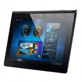 Tablet Pipo Max M8 - 16GB