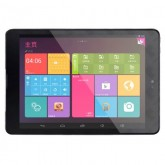 Tablet Pipo Ultra U8 - 16GB